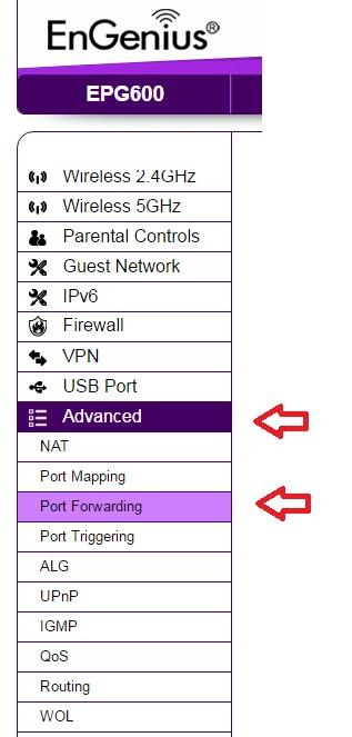 PortForward3.jpg