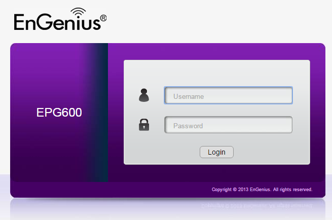 Login_Page_Router.png