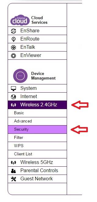 Wireless_Network_Key.jpg