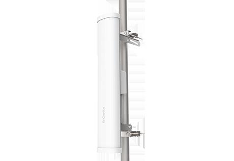 產品 - 無線網路配件