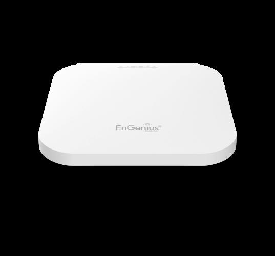 解決方案 - Wi-Fi 6(802.11ax) - 介紹