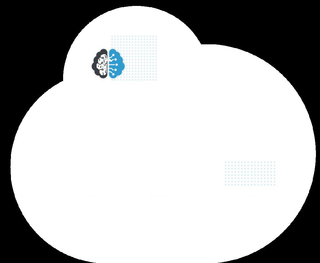解決方案 - 雲端網路管理 - 介紹