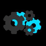 解決方案-EnSky網路管理-介紹