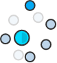 EnSky本地網路管理 - SkyKey硬體控制器