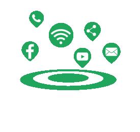 Wi-Fi 6 - Lower Latency