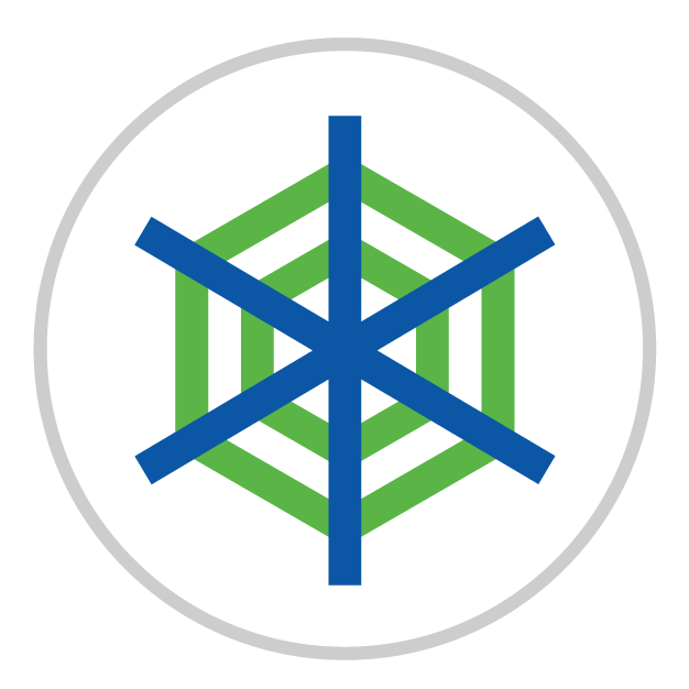 business mesh icon-05