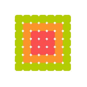 icon_heatmap-01